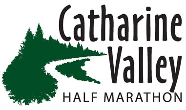 Catharine Valley Half