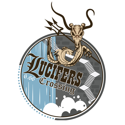 Lucifer's Crossing